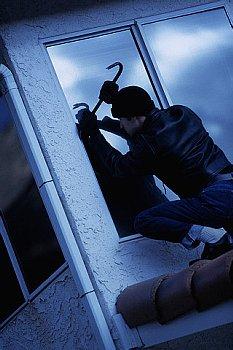 I sistemi di sicurezza per la casa disponibili prodotti - Sistemi antiallagamento per casa ...