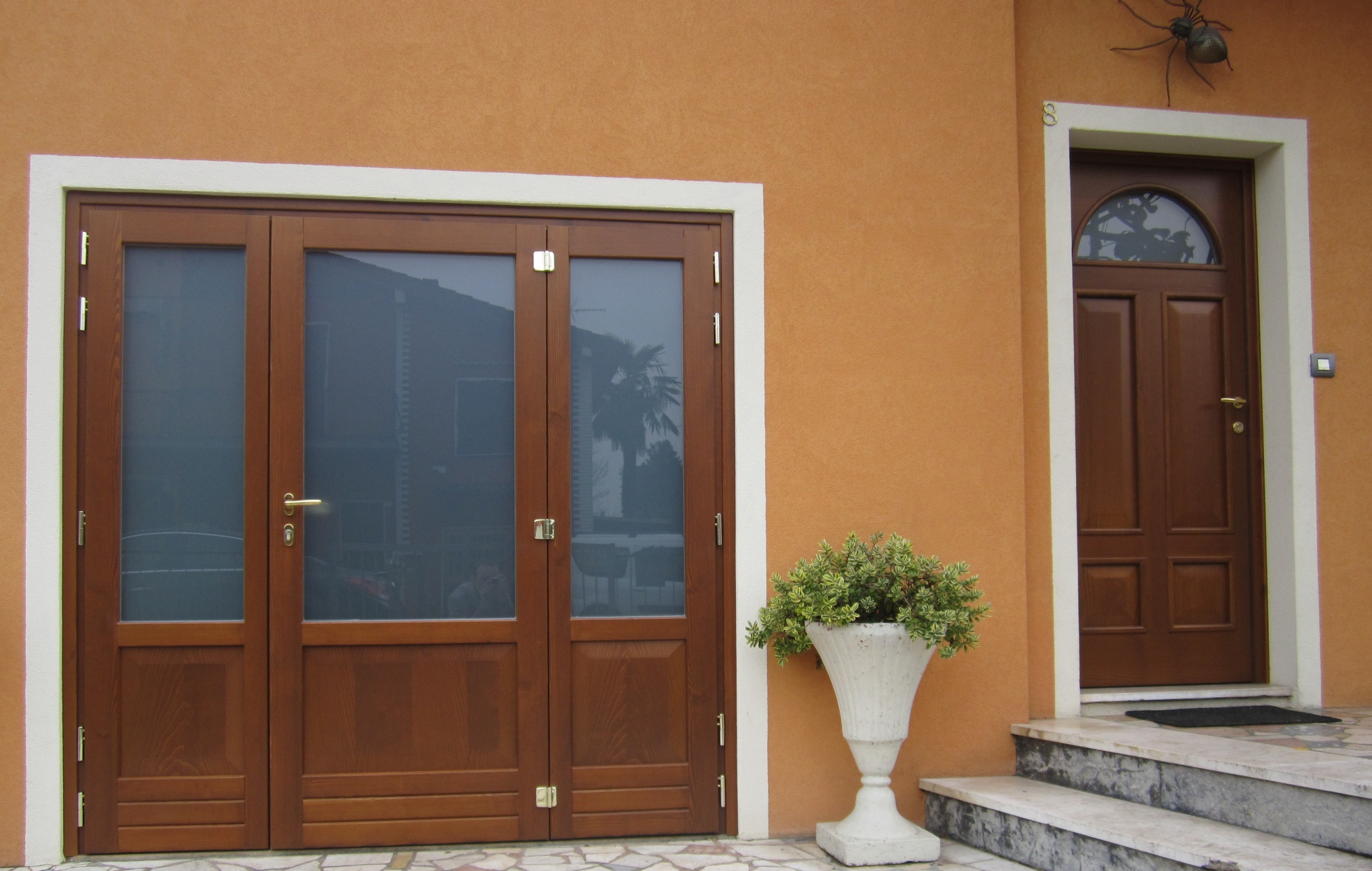 Come confrontare prezzi e preventivi per finestre porte e serramenti ecco alcuni consigli - Finestre e porte ...
