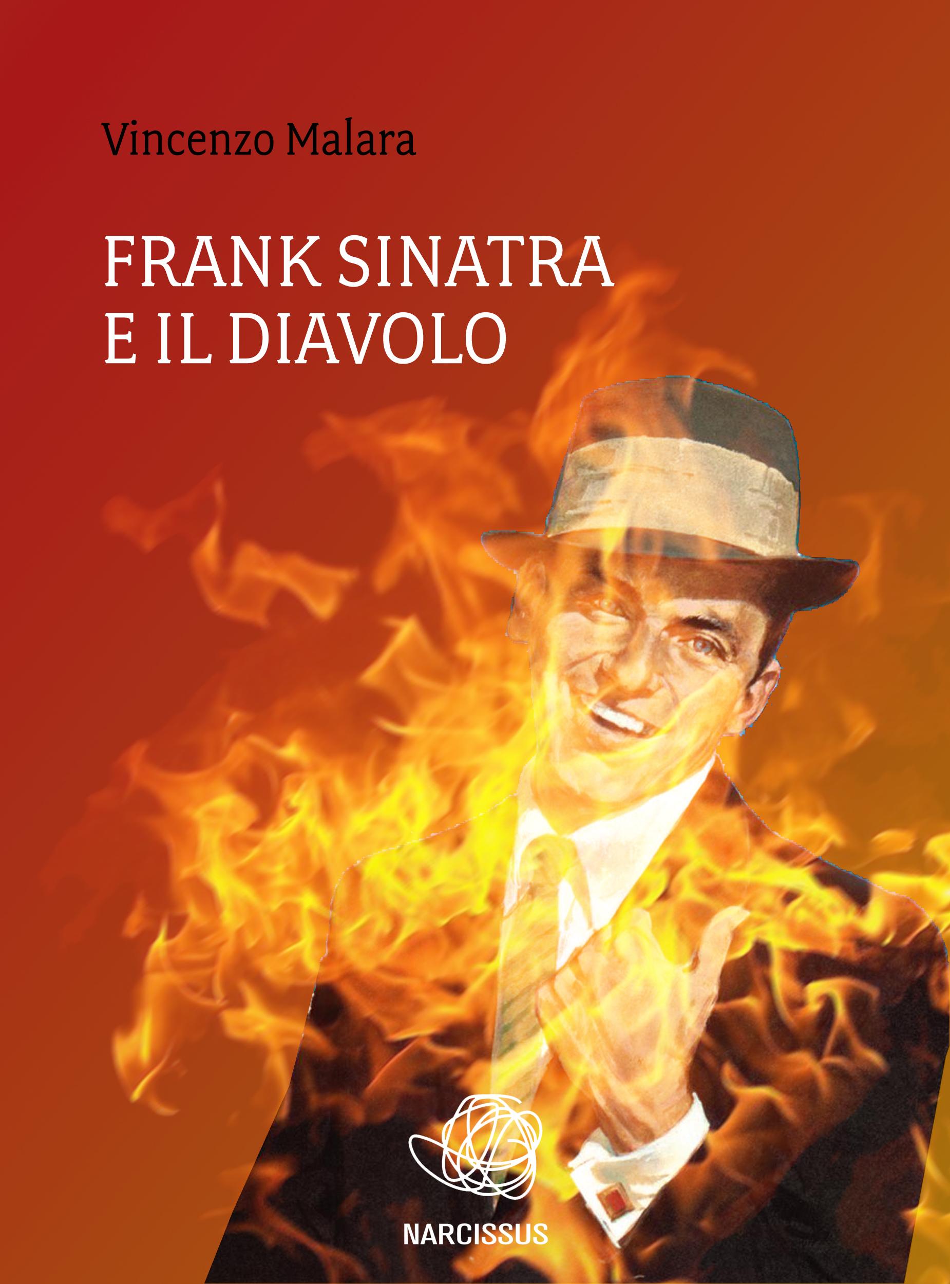 Frank Sinatra grande pene