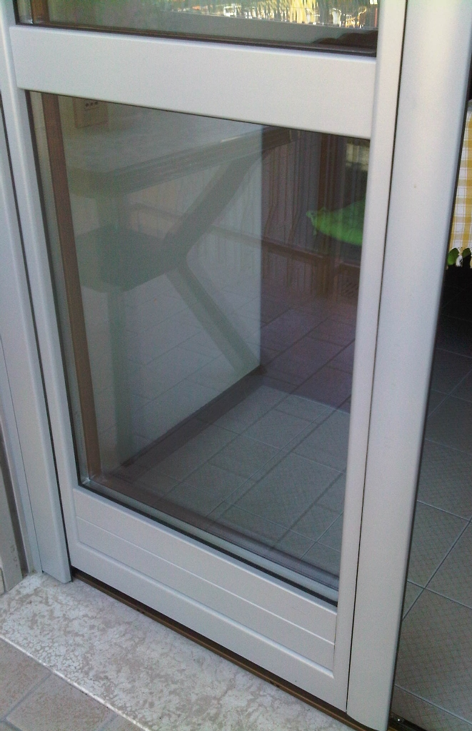 Serramenti preventivi e prezzi per finestre e porte - Finestre doppi vetri ...