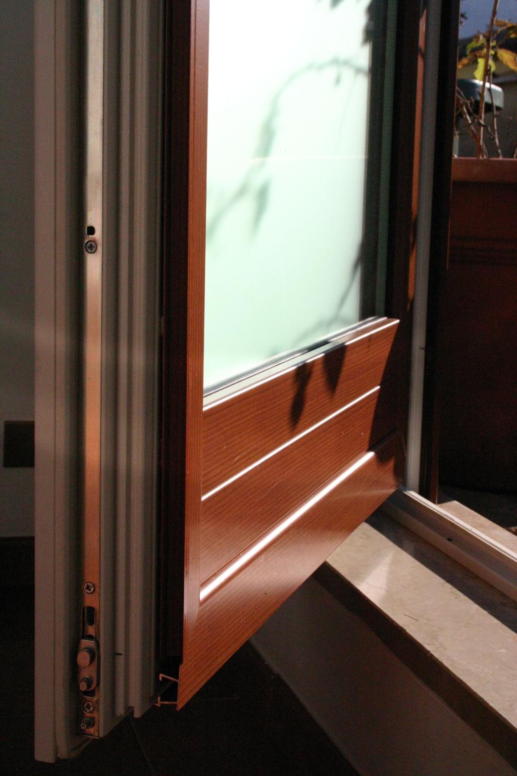 Serramenti preventivi e prezzi per finestre e porte - Detrazione 65 finestre ...