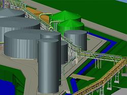 Software per progettare impianti di energia rinnovabile for Software per progettare interni