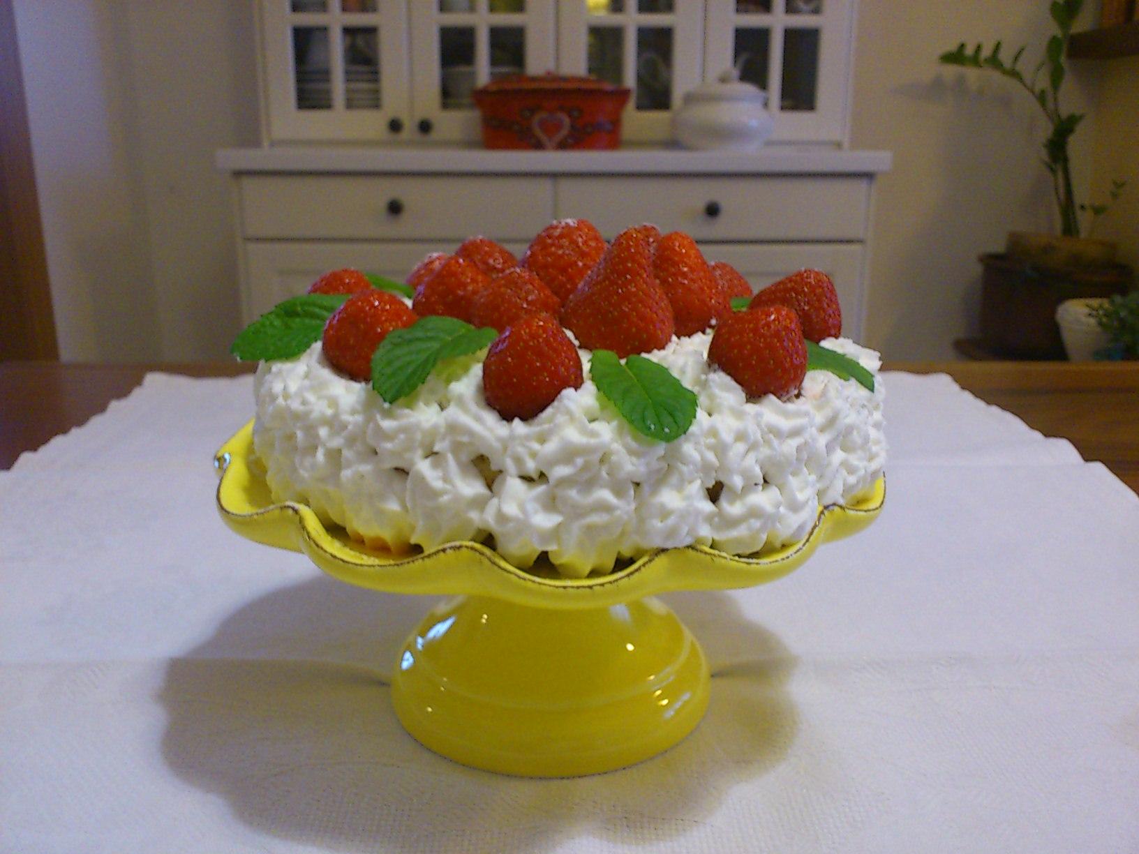 """Nuovo manuale di cucina """"100 ricette con 5 ingredienti ..."""