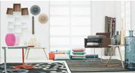 Idee per la zona living ricci casa offre soluzioni di qualita per arredare il soggiorno con - Ricci casa ciano d enza ...