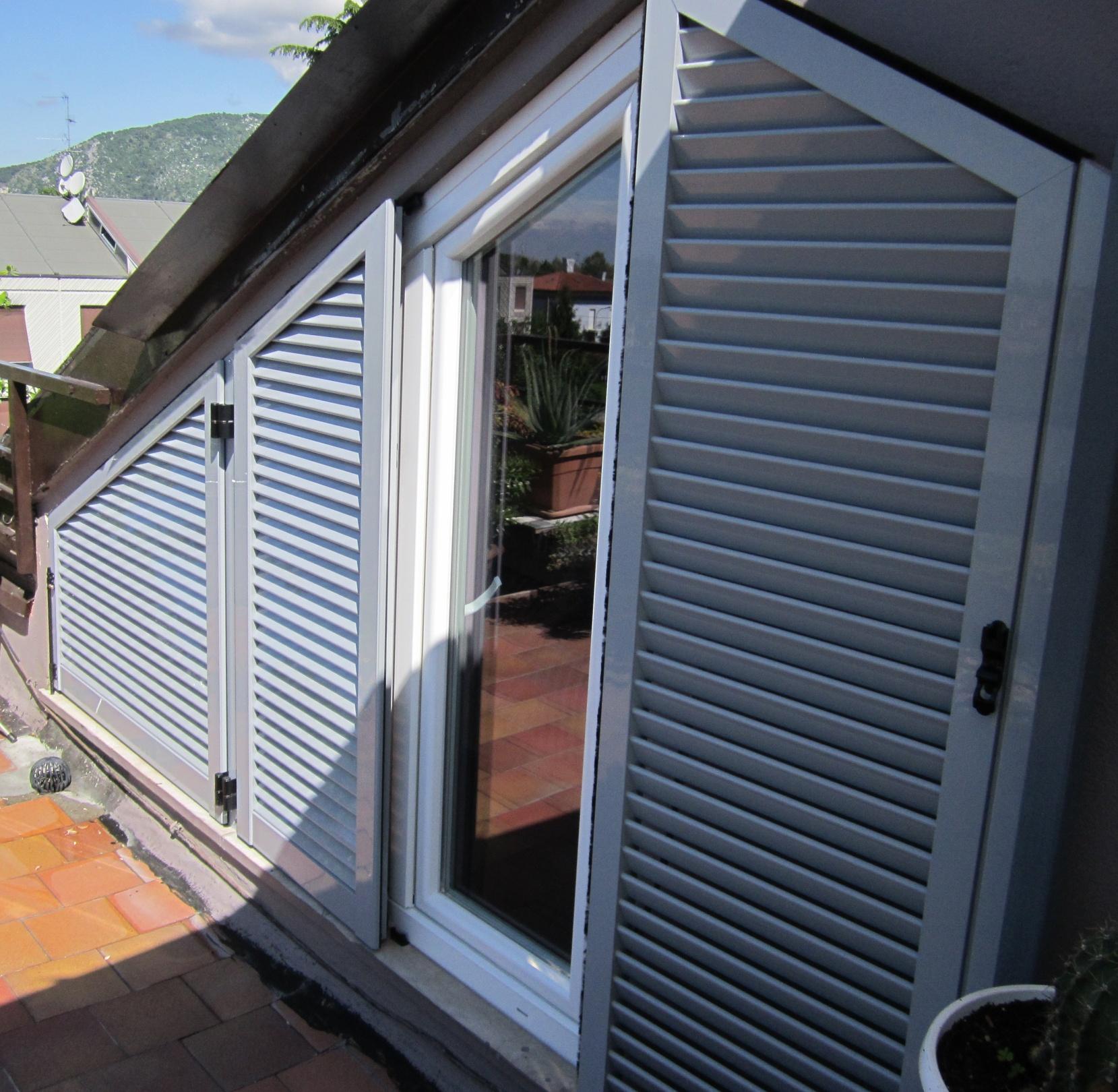 V8 serramenti porte brescia infissi e finestre in pvc - Detrazione 65 finestre ...