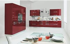 Cucine Ricci Casa Personalizzazione Componibilità E Stile Altro