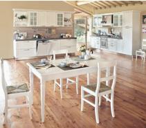 Cucine ricci casa personalizzazione componibilit e for Cucine ricci casa
