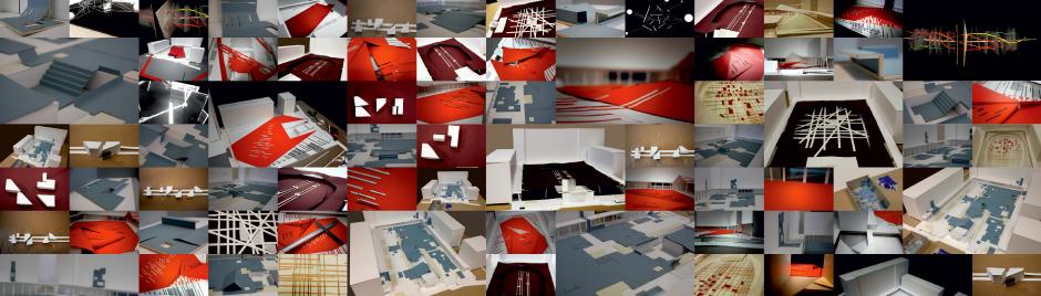 Al via a gennaio la seconda edizione del master for Interior design politecnico di milano
