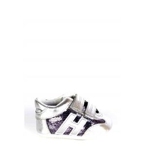 scarpe hogan per neonato