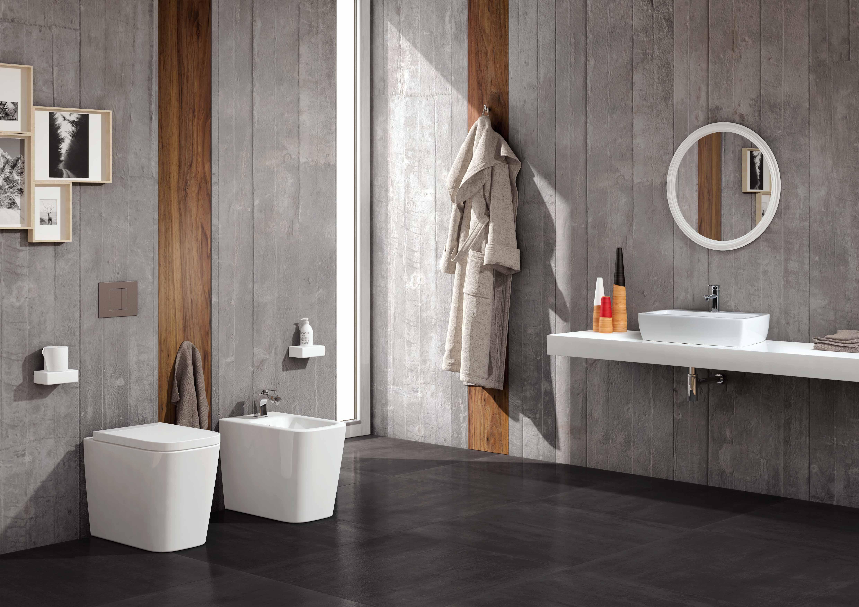 Bagno stile spa villa privata bagno piccolo medio in in casa come
