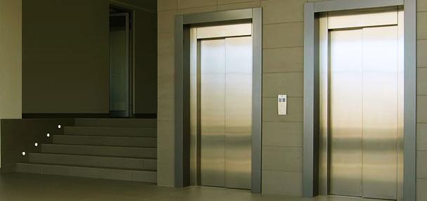 Normativa Ascensori Uni En 81 80 : Ascensori a verbania le installazioni di amca elevatori