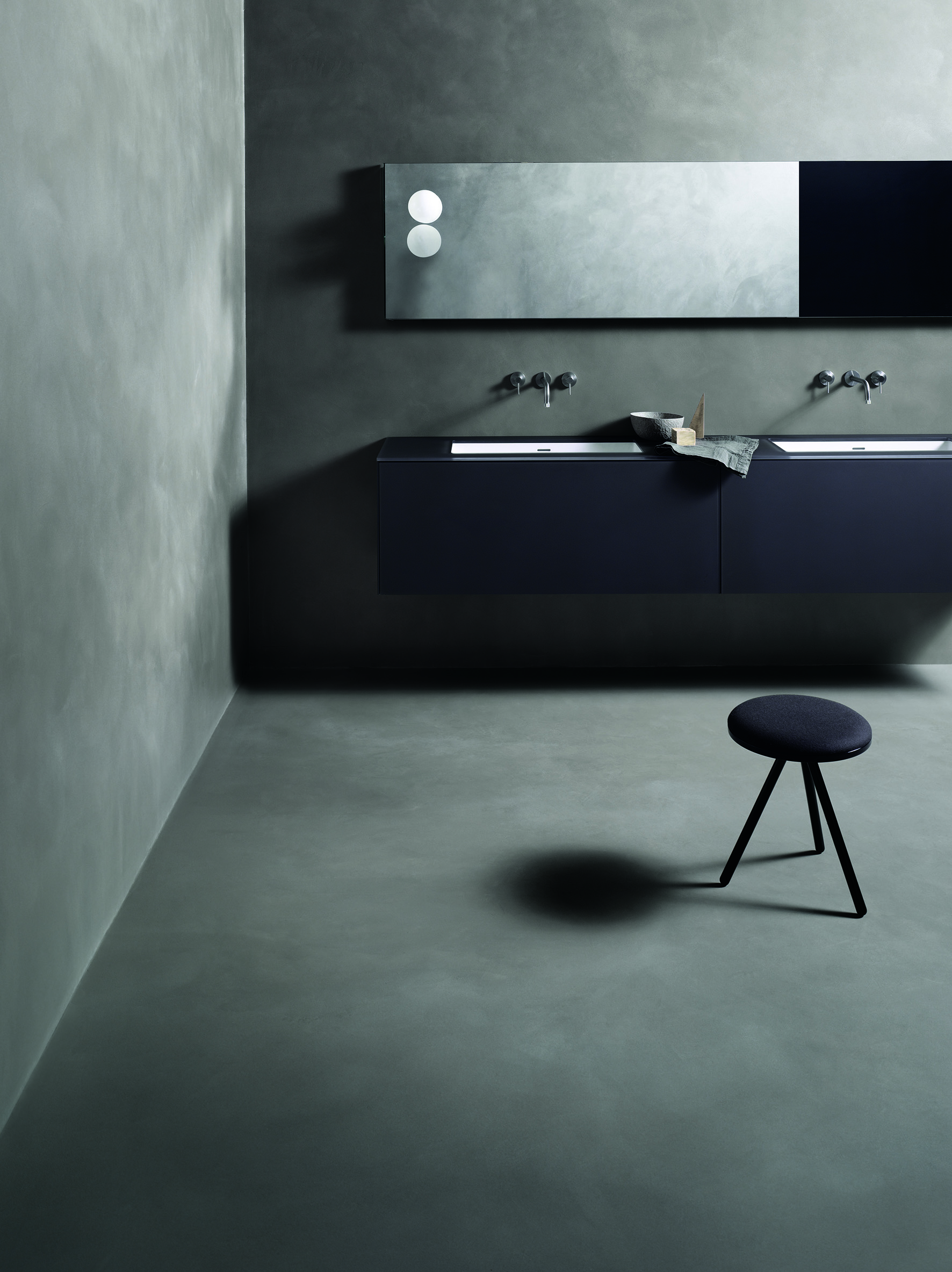 milano design week 2015 apertura kerakoll design house