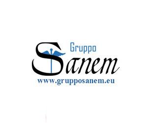 Urologia Roma Riabilitazione Del Pavimento Pelvico Gruppo Sanem News