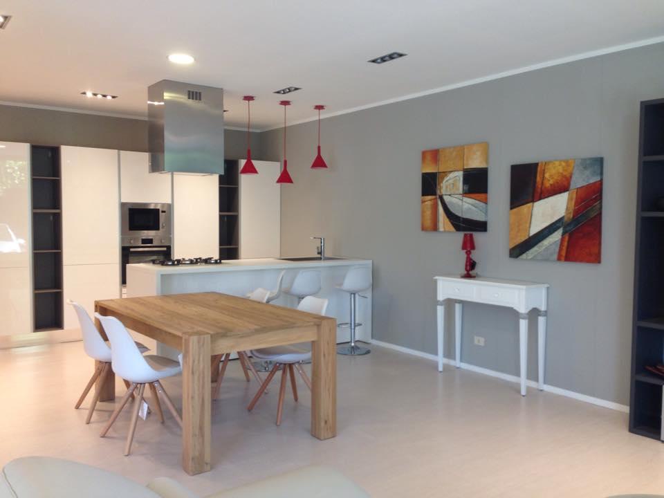 Progettazione cucine moderne roma di ciminelli casa il design per personalizzare la tua cucina - Progettazione esterni casa ...
