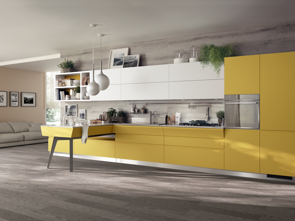 Cucine moderne roma stunning cucine moderne roma with - Cucine asta del mobile ...