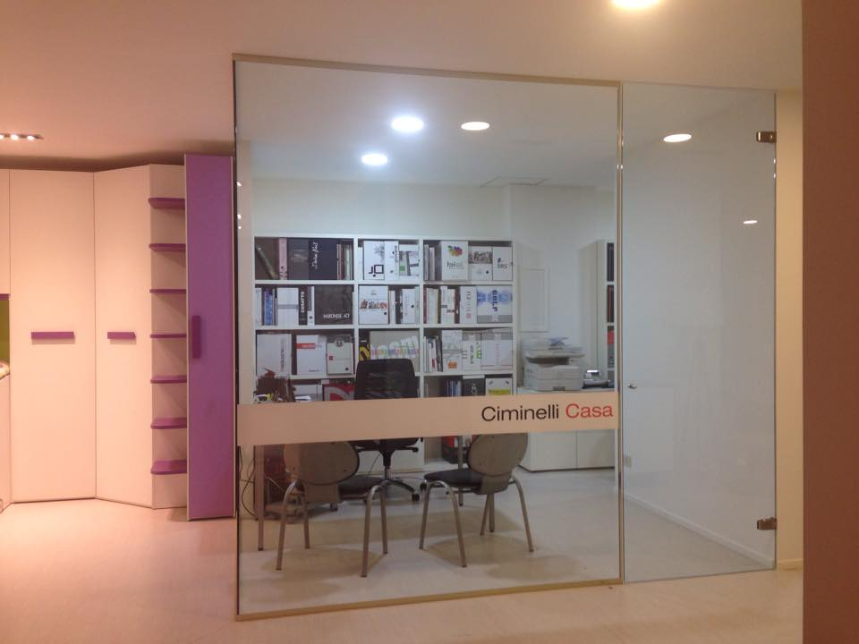 arredo bagno roma progettazione cucine moderne roma armadi su misura a roma camere per ragazzi roma showroom mobili roma