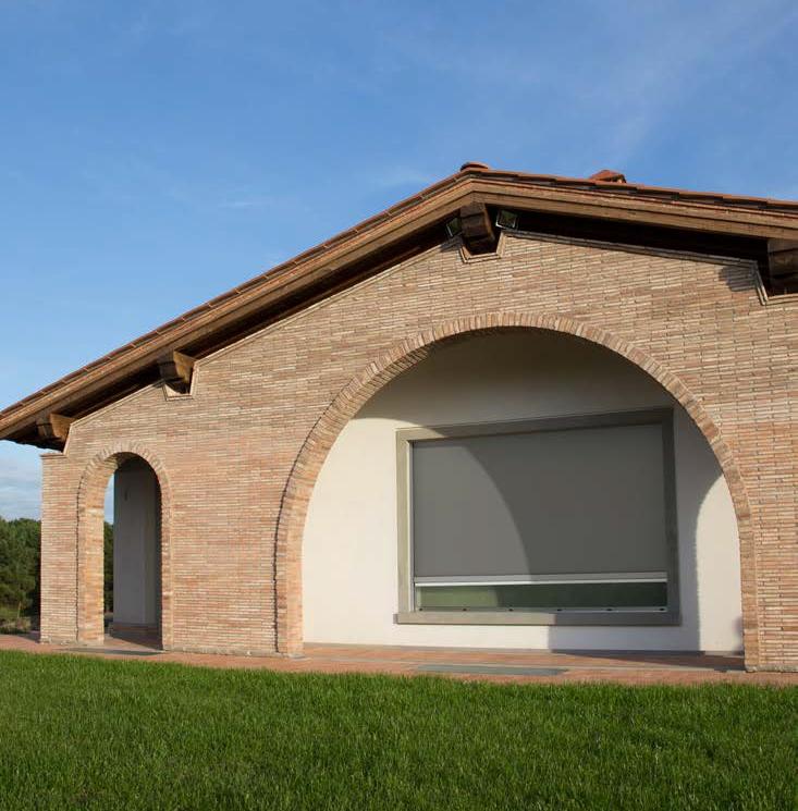Casa moderna roma italy detrazioni del 65 per risparmio for Agenzia delle entrate risparmio energetico