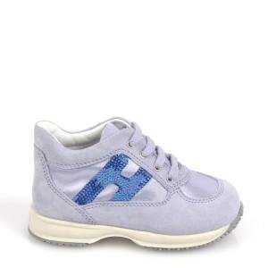 scarpe hogan bambino 2016