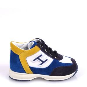 scarpe hogan bambino prezzi