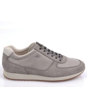 scarpe stile hogan