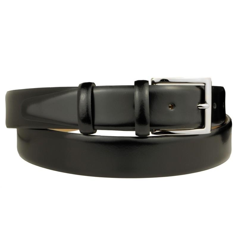 negozio ufficiale dove posso comprare grande selezione Cintura classica Brucle, come abbinarla all'abito da ...