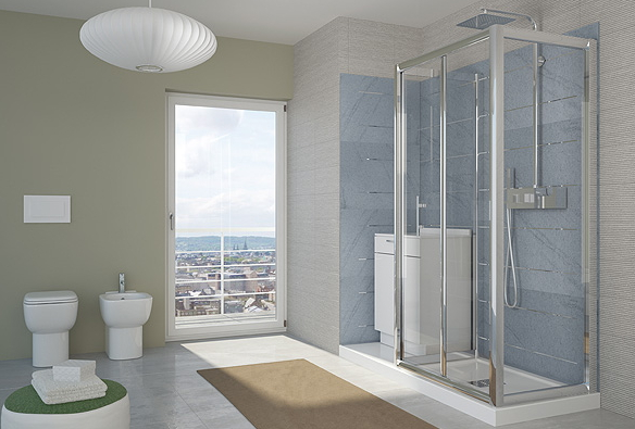 Vasca Da Bagno Moderne Prezzi : Vasche da bagno con doccia prezzi dopo vasca con with vasche da