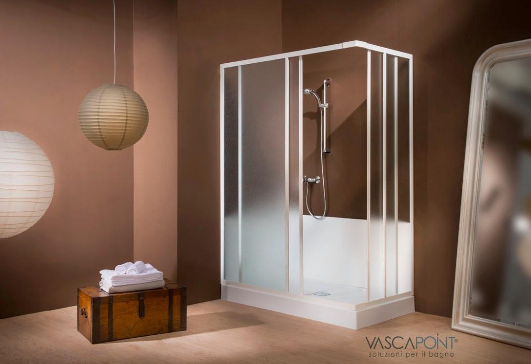 Vasca Da Bagno Senza Muratura : Vasche da bagno in muratura i diversi modelli e costi con vasca in