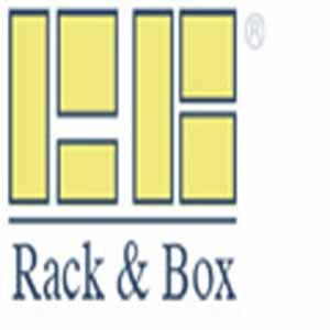 Rack le soluzioni rack box da interno ed esterno per for Soluzioni da esterno
