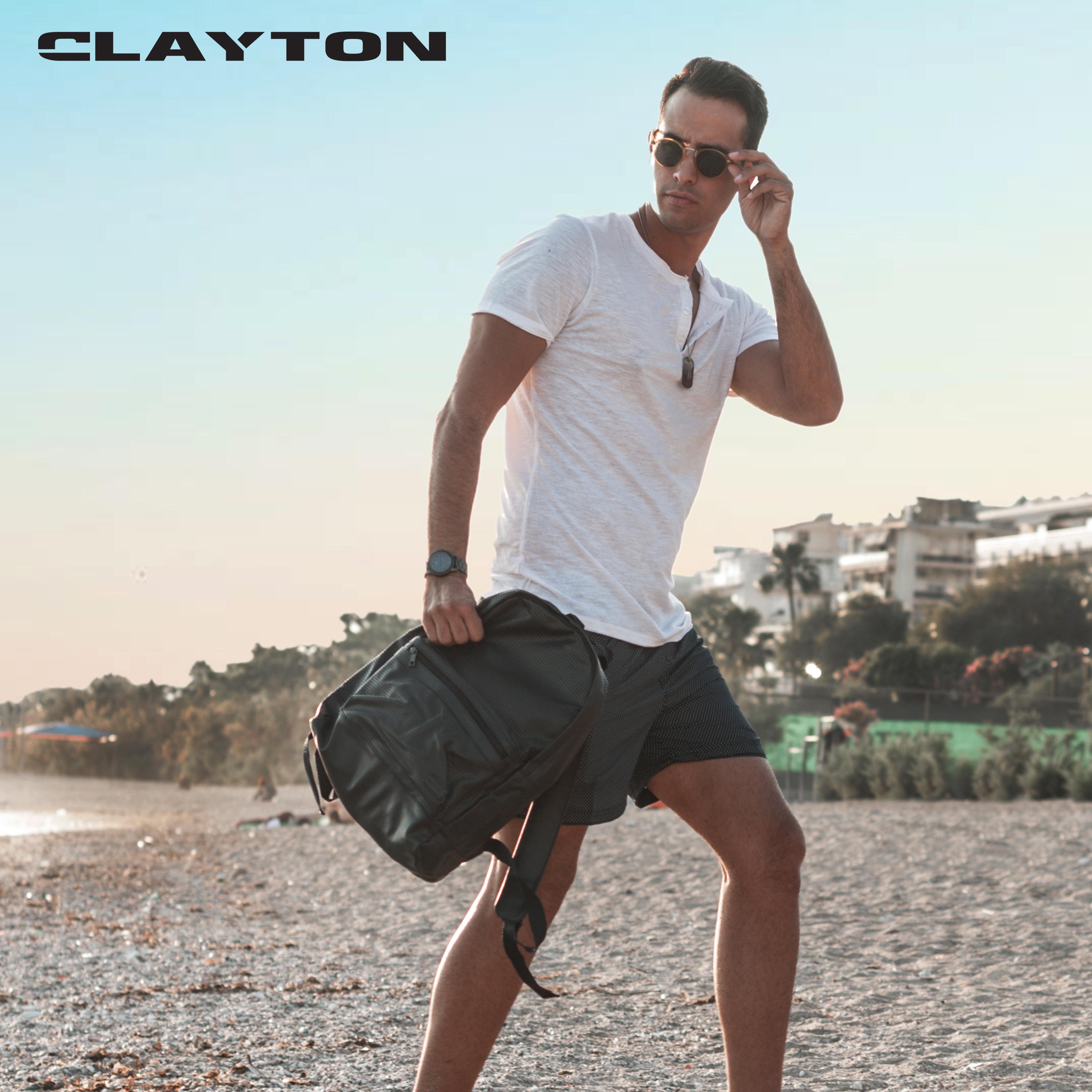 Matrimonio Spiaggia Outfit Uomo : Costumi uomo cosa indossare in spiaggia moda e