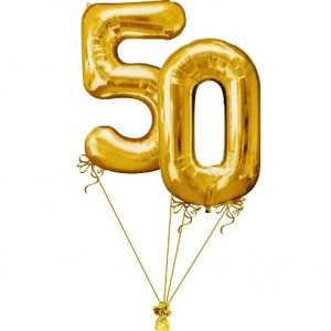 Idee E Scherzi Per Compleanni 40 Anni 50 Anni E 60 Anni Eventi E