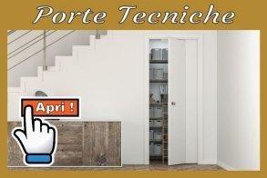 Finalmente Online il sito web Porte Interne Torino - Internet