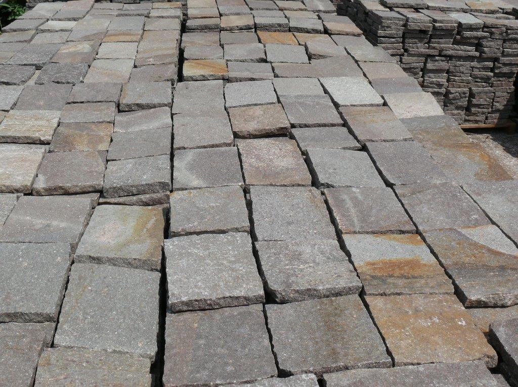 Pavimento Esterno In Pietra Prezzi : Scopri la tua pietra preferita tra i nostri marmi e graniti. altro