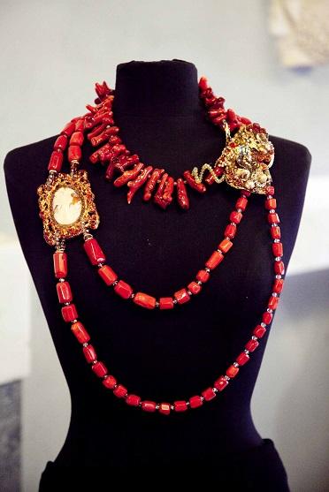 marina_corazziari_jewels