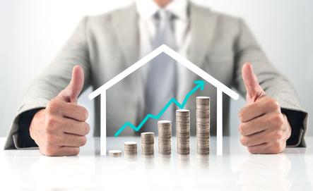 Mutui in un anno 3 6 nel tempo necessario altro for Quanto tempo deve passare per richiedere un altro finanziamento