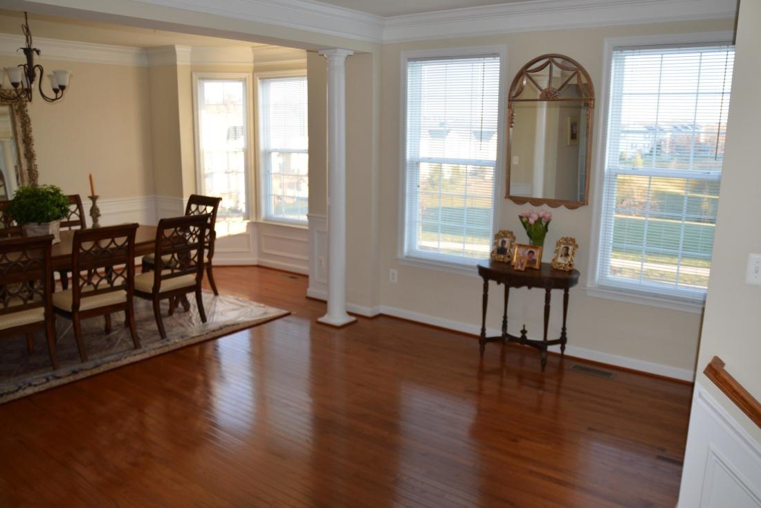 Come Arredare Casa In Stile Provenzale Alcuni Consigli Prodotti