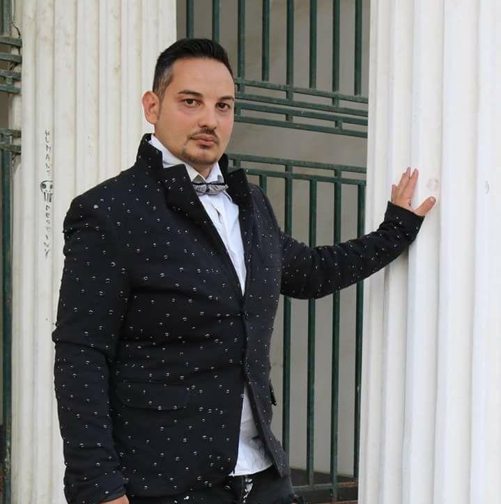 9ea7d7bdaabc Nunzio Bellino, attore napoletano del cinema sociale - News