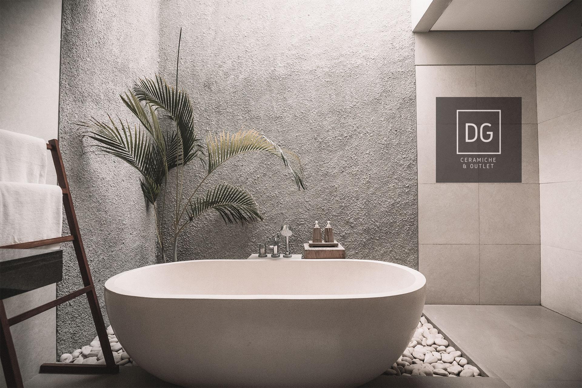 Dg ceramiche outlet i migliori nell arredo bagno ad ancona