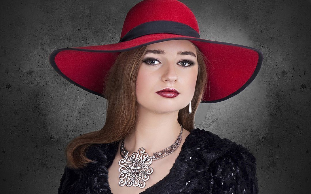 f4ecc56845b4 Abiti da sera shop online  indossa l eleganza - Moda e fashion