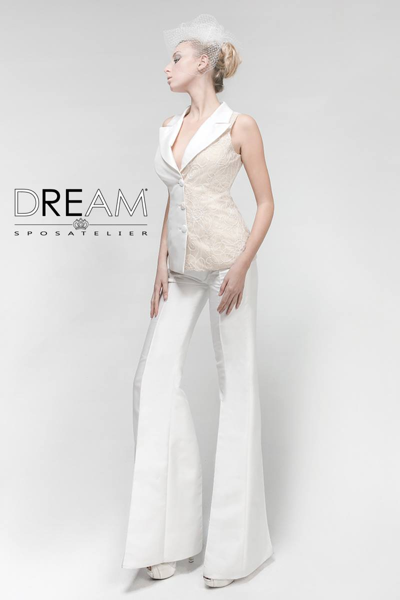 aa8c8741d05f Dream Atelier