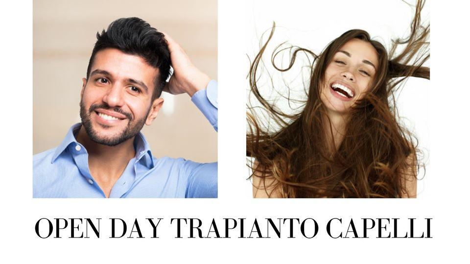 L'importanza dei capelli folti per uomini e donne ...