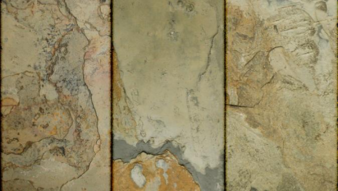Coi rivestimenti in pietra rinnovi casa tra ecologia e for Case con pietra e rivestimenti