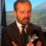 La Campania e il Sannio protagonisti in Canada, Masiello: scommettere su agroalimentare e turismo per creare business