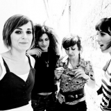 Lola and the Lovers contro il nucleare!