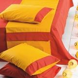 Scegliere i colori delle proprie lenzuola personalizzate