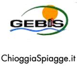Gebis ha già raggiunto 31 stabilimenti balneari!