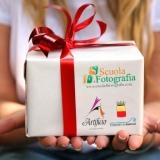 Fotografa il tuo Natale: Contest - Esposizione under 18