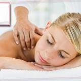 Rimodellati con i massaggi di PoinX Lucca