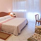 Hotel Le Pleadi: da prenotare per la vacanza a Forte dei Marmi