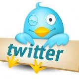 Twitter come strumento strategico di mercato per la vostra azienda
