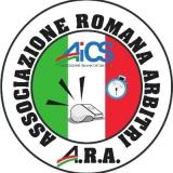A.R.A. 15^ Corso per arbitri di calcio | Associazione Romana Arbitri